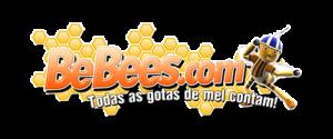 bebees
