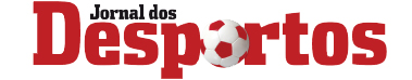 external image jornal-dos-desportos-sda.jpg