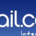 mail-com-internacional