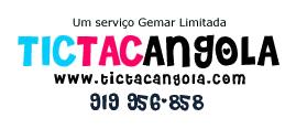 tictac angola