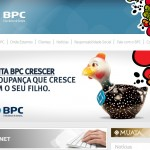 Banco Poupanca e Credito