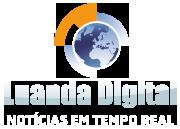 luandadigital-sda
