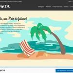Associação de Agências de Viagens e Operadores Turísticos de Angola