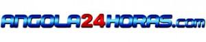 angola24horas-sda