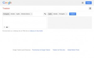 translate-google-sda