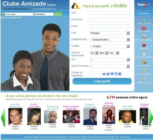 clube-amizade-angola1